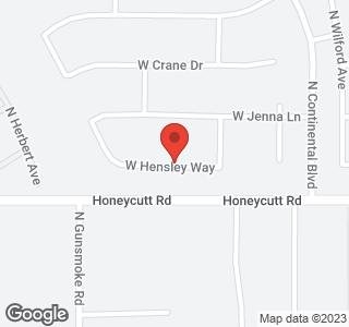 40531 W Hensley Way