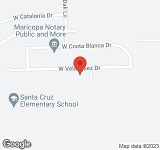 35817 W VELAZQUEZ Drive