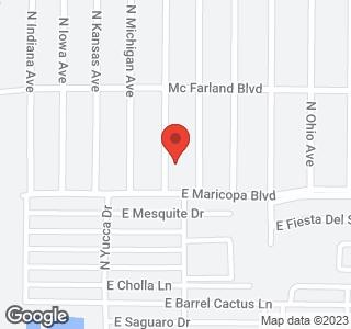 3605 N MINNESOTA Avenue