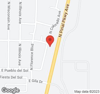 3615 N COLORADO Avenue