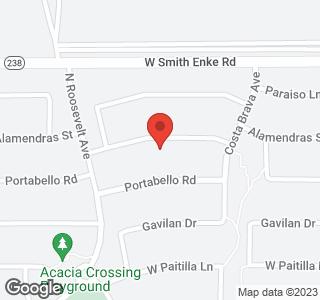 45105 W ALAMENDRAS Street