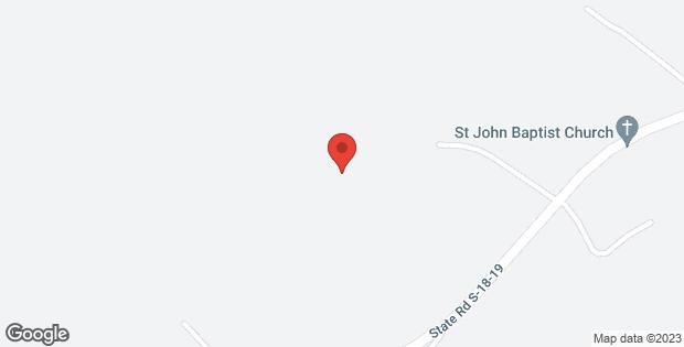 998 Ridge Road Ridgeville SC 29472