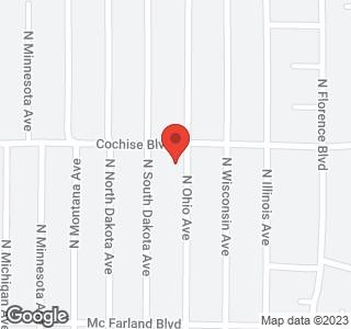 3730 N OHIO Avenue
