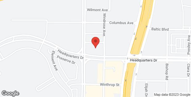 7901 Windrose Avenue #1903 Plano TX 75024