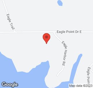 50 Eagle Harbor Drive