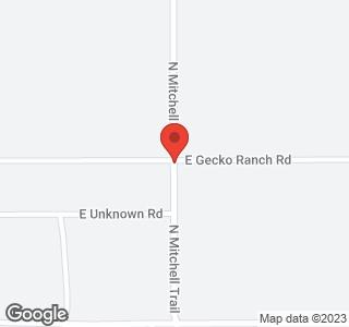 0 E Gecko Ranch Road