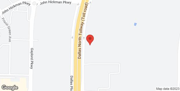 844 John Hickman Parkway Frisco TX 75034