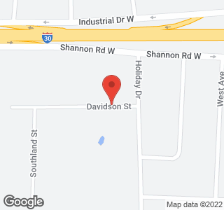 326 Davidson St