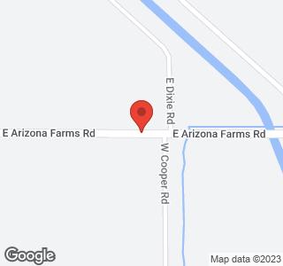 26409 E Arizona Farms Road