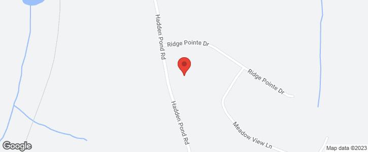 1045 Hadden Pond Road Waynesboro GA 30830
