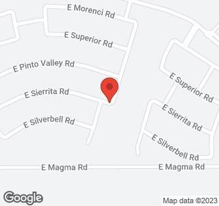 3705 E Sierrita Road