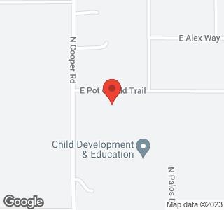 28343 N COOPER Road