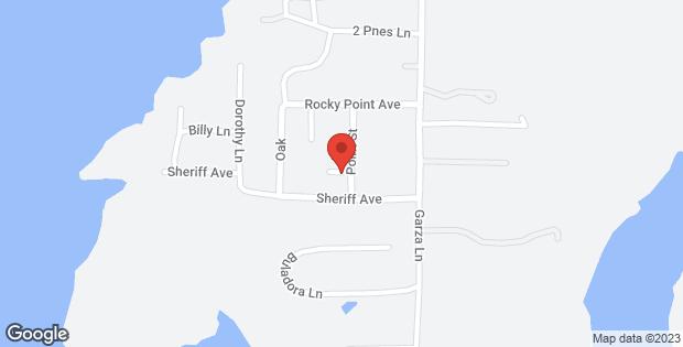410 Annex Lane Little Elm TX 75068