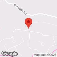 [Field #1 (5-7) Map]