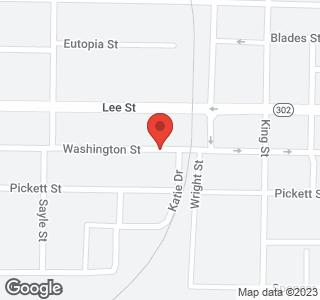 3233 Washington St