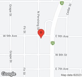180 W 9th Avenue