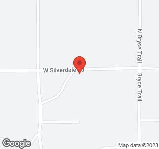 0 W Silverdale Road