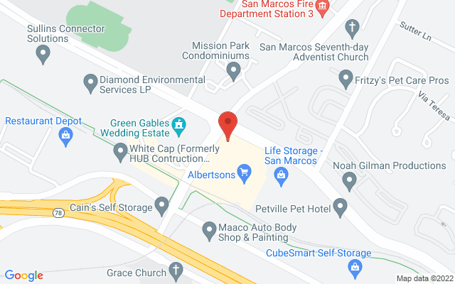 static image of 197 Woodland Parkway, Suite 104 #802, San Marcos, California