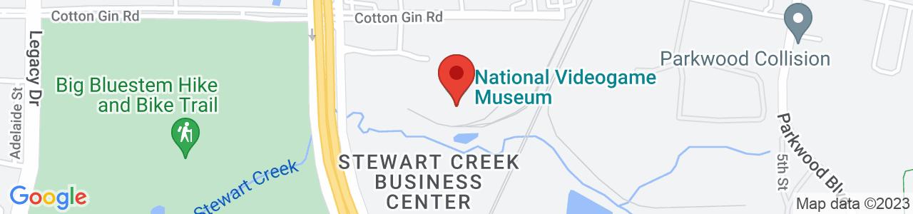 Frisco Discovery Center, Dallas Parkway, Frisco, TX, USA