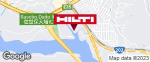 佐川急便株式会社 佐世保店