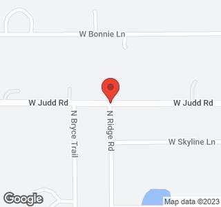 30864 N RIDGE Road