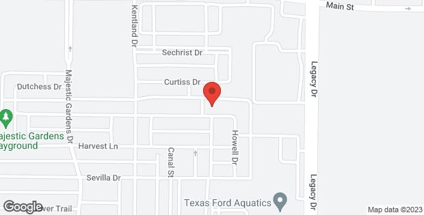 4232 Wellesley Avenue Frisco TX 75034