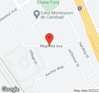 715 Magnolia Ave