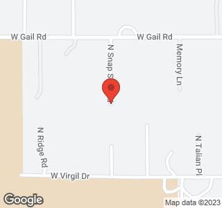 30970 N SNAPSHOT Drive