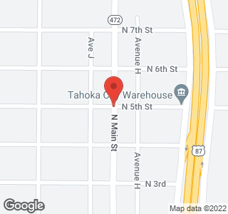 1507 N 5th Street
