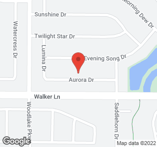 2333 Aurora Drive