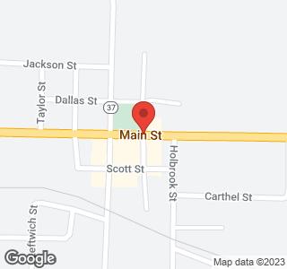 114 E Main Street