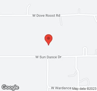 7534 W SUN DANCE Drive