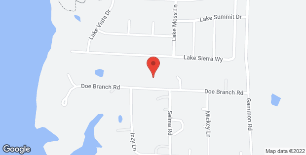 2250 Doe Branch Road Little Elm TX 75068