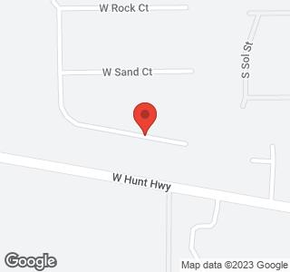 5656 W CREEKSIDE Lane