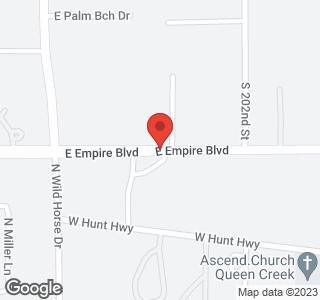 7711 W Empire Blvd #13