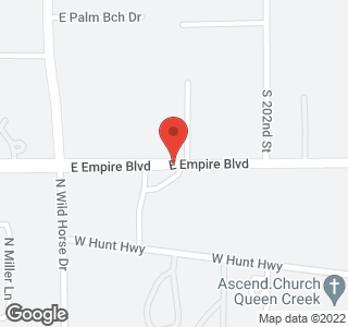 7711 W EMPIRE Boulevard
