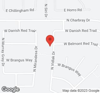 36244 N VIDLAK Drive