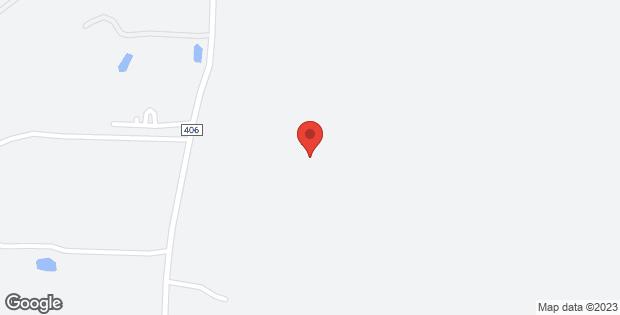 3818 County Road 406 Mckinney TX 75071
