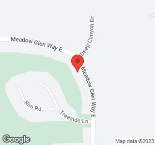 11009 Meadow Glen Way E