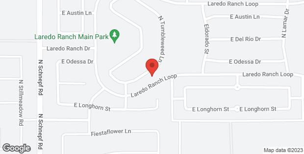 38275 N TUMBLEWEED Lane San Tan Valley AZ 85140