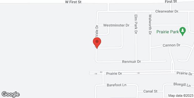 850 Grove Vale Drive Prosper TX 75078