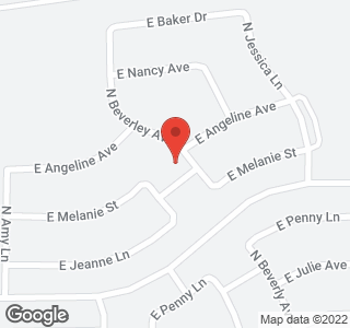 38414 N BEVERLY Avenue