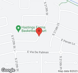 23811 S 213TH Street