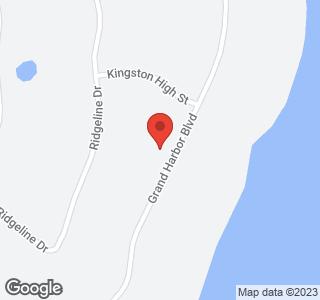 Lot 43 Grand Harbor