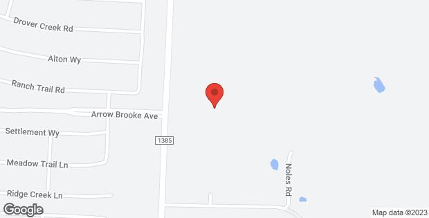 14023 Noles Road Aubrey TX 76227