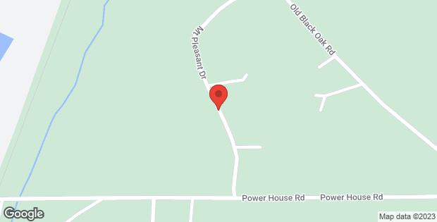 168 Mt. Pleasant Drive Moncks Corner SC 29461