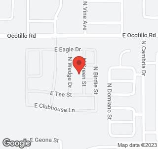 40606 N GREEN Street