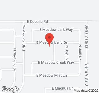4799 E Meadow Land Drive