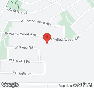 585 W YELLOW WOOD Avenue