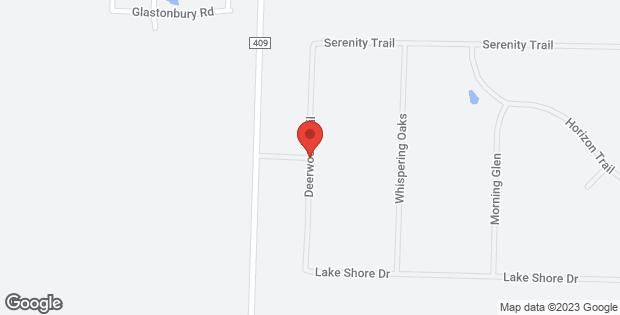H-1 Deerwood Trail Mckinney TX 75071